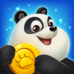 [APK] Panda Cube Smash 1.0.120 (MOD Unlimited Money)