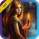 [APK] Panic Room | hidden object 1.3.70 (MOD Unlimited Money)