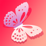 [APK] Paper Art: Unique 2D/3D Paper Carving by Number 1.2.0 (MOD Unlimited Money)