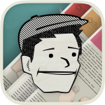 [APK] Paper Quiz: Tricky Trivia Game about Rank & Order 1.2.1 (MOD Unlimited Money)