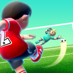 Mobile Football  2.0.9 (MOD Unlimited Money)
