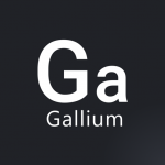 [APK] Periodic Table – Game 0.3.2 (MOD Unlimited Money)