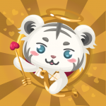 [APK] Pet Pals 0.93 (MOD Unlimited Money)