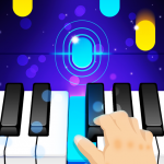 [APK] Piano fun – Magic Music 1.0.3 (MOD Unlimited Money)