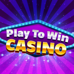 [APK] Play To Win: Win Real Money in Cash Sweepstakes  (MOD Unlimited Money)