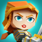 [APK] Portal Quest 4.11  (MOD Unlimited Money)