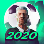[APK] Pro 11 – Soccer Manager Game 1.0.73 (MOD Unlimited Money)