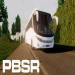 [APK] Proton Bus Simulator Road 81A (MOD Unlimited Money)