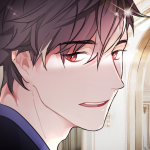 [APK] Psycho Boyfriend: Otome Game (Your Choice) 1.0.6 (MOD Unlimited Money)