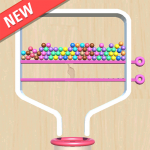 [APK] Pull The Pin – Drop The Ball 5.0.0 (MOD Unlimited Money)