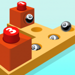 [APK] Push It! 0.19 (MOD Unlimited Money)