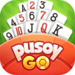 [APK] Pusoy Go: Free Online Chinese Poker(13 Cards game)  2.9.16 (MOD Unlimited Money)