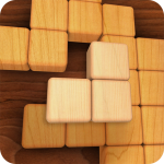 Puzzle Blast  1.65 (MOD Unlimited Money)