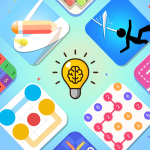[APK] Puzzle Box (Lite)  🎯🎲 More games are coming soon 1.9.4  (MOD Unlimited Money)