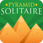 [APK] Pyramid Solitaire 1.17 (MOD Unlimited Money)