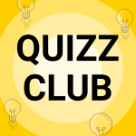 [APK] QuizzClub – thousands of free trivia questions 1.1.60 (MOD Unlimited Money)