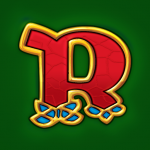 [APK] Rainbow Riches Casino: Slots, Roulette & Casino 11.15.2 (MOD Unlimited Money)