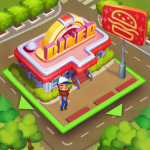 [APK] Ranchdale: farm and city building farm story 0.0.592 (MOD Unlimited Money)
