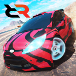 [APK] Real Rally 0.4.6 (MOD Unlimited Money)