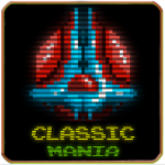 [APK] Retro Time Pilot Arcade 1.52 (MOD Unlimited Money)