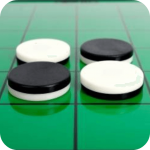 [APK] Reversi Online – Duel friends online! 109 (MOD Unlimited Money)