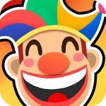 Rummy Pop! The newest, most exciting Rummy Mahjong  1.2.56 (MOD Unlimited Money)