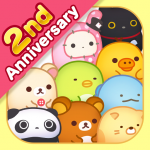 SUMI SUMI : Matching Puzzle  3.10.0 (MOD Unlimited Money)