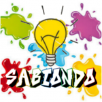 [APK] Sabiondo 1.99.2 (MOD Unlimited Money)