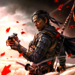 [APK] Samurai 3: Action RPG Combat – Slash Crush 1.0.21 (MOD Unlimited Money)