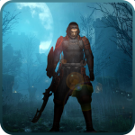 [APK] Samurai Assassin (tale of ninja warrior) 1.0.20 (MOD Unlimited Money)