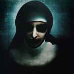 [APK] Scary Evil nun : Horror Scary Game Adventure 1.3 (MOD Unlimited Money)
