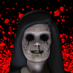[APK] Scary Horror Games: Evil Neighbor Ghost Escape 1.2.4 (MOD Unlimited Money)