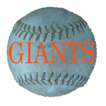 [APK] Schedule and Trivia Game for SF Giants fans 63 (MOD Unlimited Money)