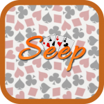 Seep  2.7.1 (MOD Unlimited Money)