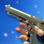[APK] Shooting Master 1.0.4 (MOD Unlimited Money)