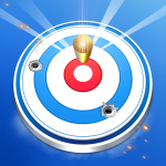 [APK] Shooting World 2 – Gun Shooter  3.18.0  (MOD Unlimited Money)