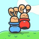 [APK] Shy Bunnies 1.5 (MOD Unlimited Money)