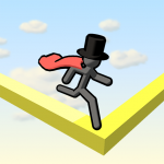 [APK] Skyturns Platformer – Arcade Platform Game 2.2.2 (MOD Unlimited Money)
