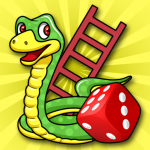 [APK] Snakes & Ladders: Online Dice! 2.2.91 (MOD Unlimited Money)