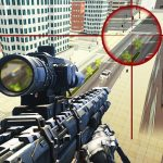[APK] Sniper Shooter : free shooting games 1.0.6 (MOD Unlimited Money)