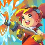 [APK] Sofia & Jack: Forest Heroes  1.8  (MOD Unlimited Money)
