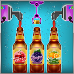 [APK] Soft Cold Drink Factory – Cola Soda Making Games 1.0.12  (MOD Unlimited Money)