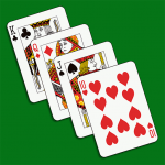 Solitaire  1.20.9.311 (MOD Unlimited Money)