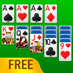 [APK] Solitaire 1.4.205 (MOD Unlimited Money)