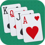 com.ordinarycell.solitaire1.76 (MOD Unlimited Money)