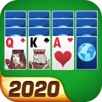 Solitaire  3.1.9 (MOD Unlimited Money)