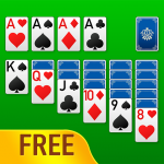[APK] Solitaire Card Games Free 1.12.210 (MOD Unlimited Money)