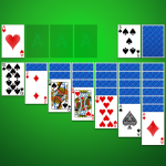 Solitaire Collection  2.9.507 (MOD Unlimited Money)