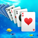 Solitaire Collection  2.9.511 (MOD Unlimited Money)