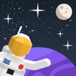 [APK] Space Colony: Idle 2.9.7(MOD Unlimited Money)